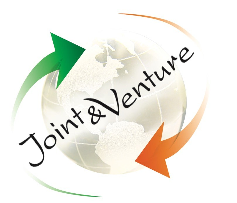 Joint&Venture