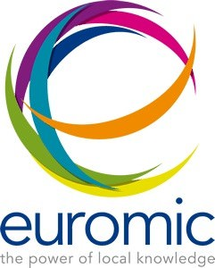 EUROMIC USA