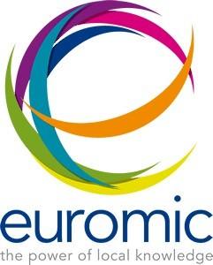 EUROMIC EUROPE
