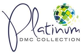 Platinum DMC Collection